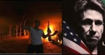 Embassy-Attack-and-Ambassador-Stevens-Death-Linked-to-Department-of-Homeland-Security-Propaganda