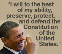 obama_constitution