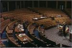 Empty_Chamber_Congress_500