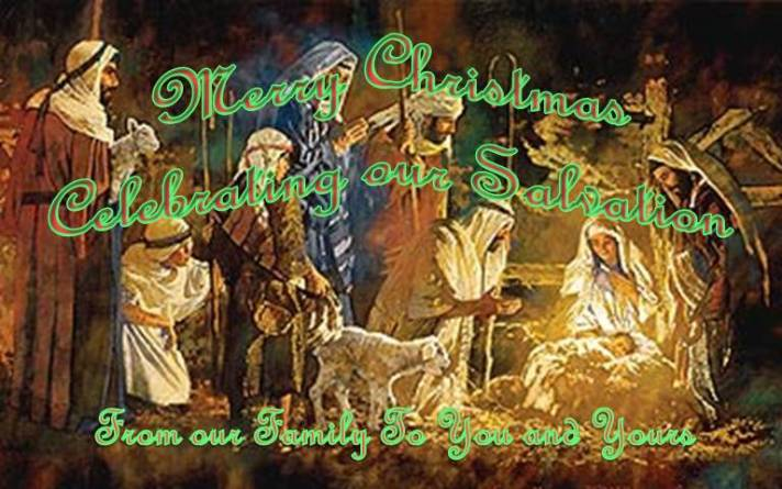 00 christmas greeting 2013b