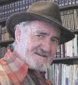 R.S. Helms