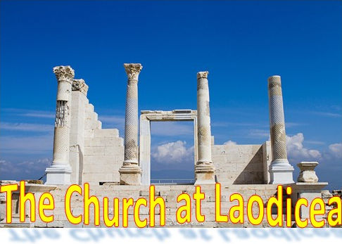 The Church at Laodicea 01
