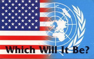AGENDA 00-1122013952-United-Nations---US-Flag