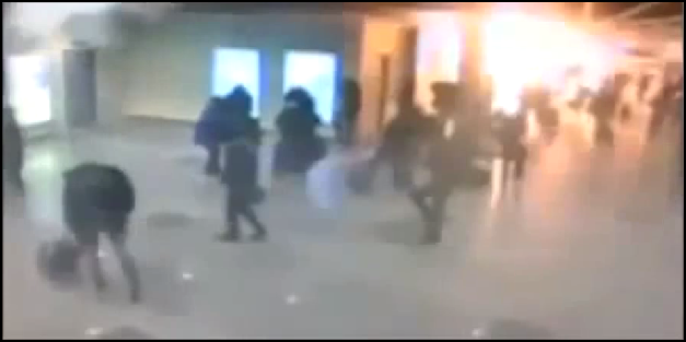 Brussels Belgium Explosion 2 (resized)