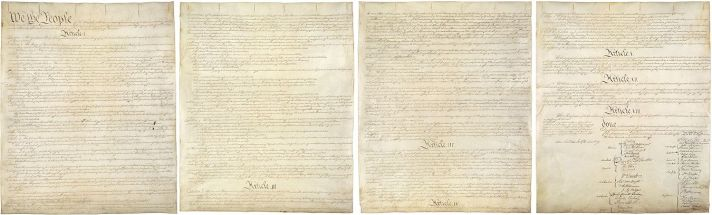Constitution_of_the_United_States,_all_pages