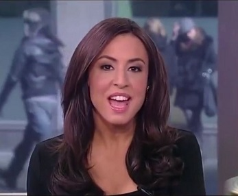 screenshot andrea tantaros