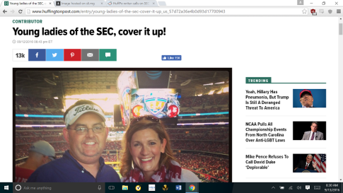 screenshot-of-huffington-post-deleted-post-calling-on-women-to-cover-up-001a