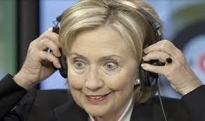 Hillary5