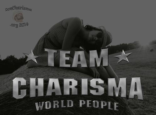 Team-Charisma-DonCharisma.org-1024x