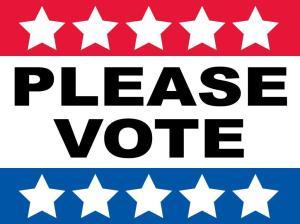 p-82910-please-vote-2-3