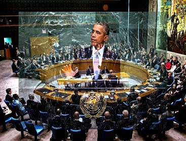 collage-of-barack-obama-general-assembly-and-united-nations-security-council-white-house-photo-367-x-278