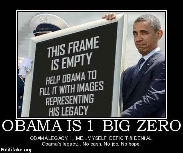 obama-big-zero-battaile-politics-1348528426
