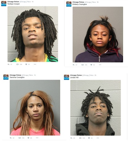four-black-thugs-who-kidnapped-and-torture-white-male-because-he-is-white-in-name-of-trump-twitter-002