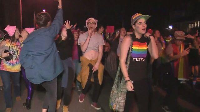 queer-party-still0118_00015_1484786059044_2563342_ver1-0_640_360