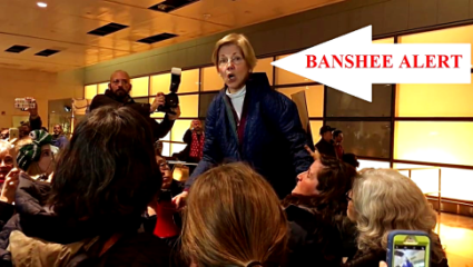 screenshot-elizabeth-warren-banshee-alert-pixlr-002