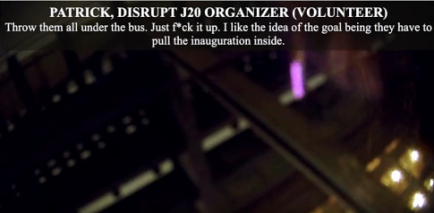 screenshot-from-second-video-disruptj20-plotting-to-interrupt-inauguration-fotor