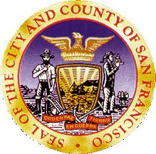 Seal_of_San_Francisco