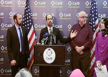 screenshot-nihad-awad-cair-press-conference-against-president-trumps-muslim-ban-of-jihadist-nations-fotor