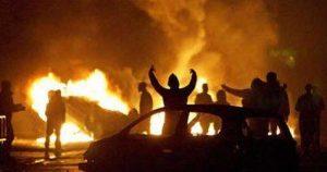 sweden-riots-e1487728404764-1200x630