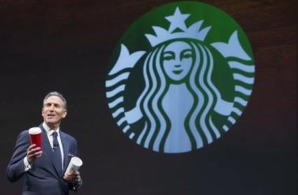 Starbucks 00