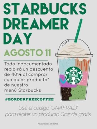 Starbucks01