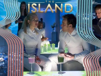 the-island2