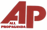 All propaganda AP