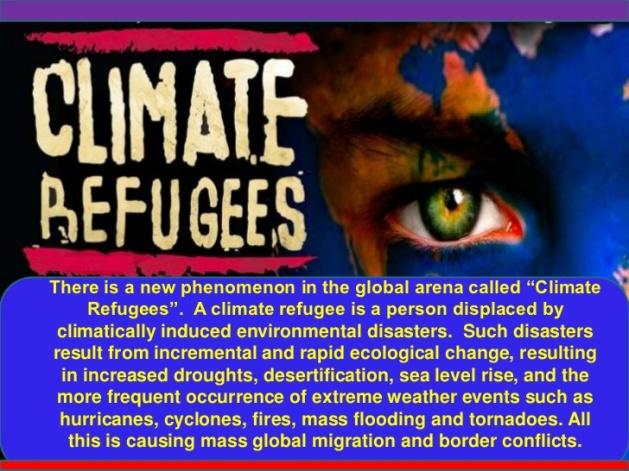 climate-refugee-2-728
