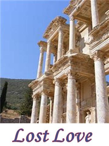 Ephesus AA