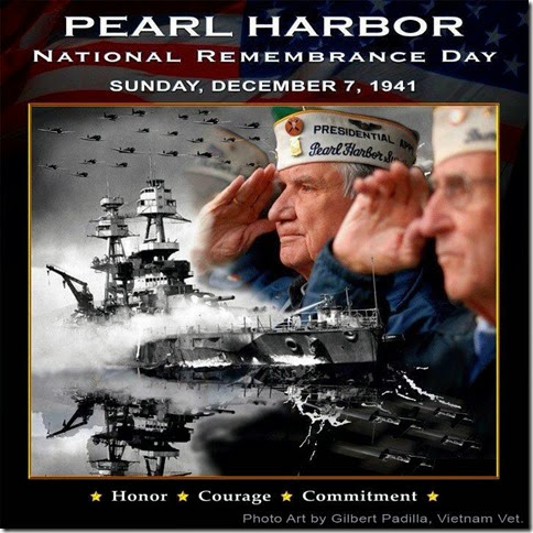 pearl harbor_remembrance_thumb[1]
