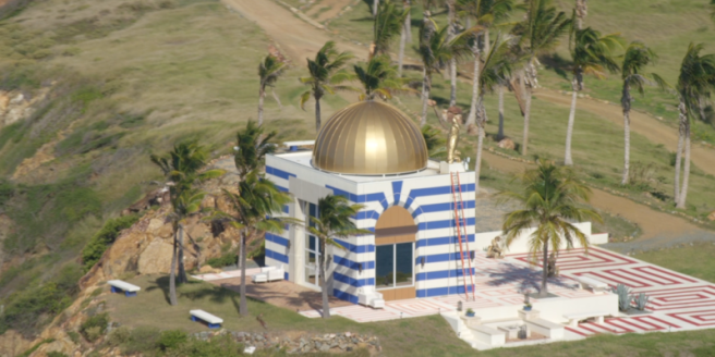 why-did-jeffrey-epstein-build-a-temple-on-his-private-island__819505_