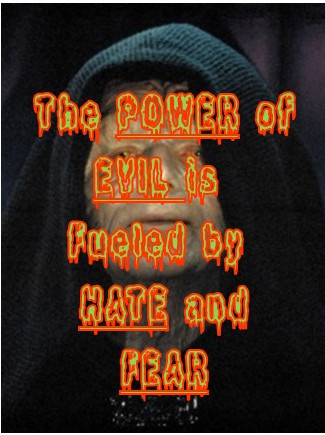Power-Evil-Hate-Fear 02